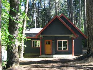 lake cabin exterior colors studio design gallery