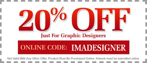 20 discount card template graphic designer discount business card printing discount
