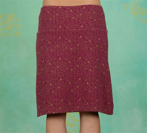 Rok Plum Rok avoca herbst rock tweet plum acid ey shop