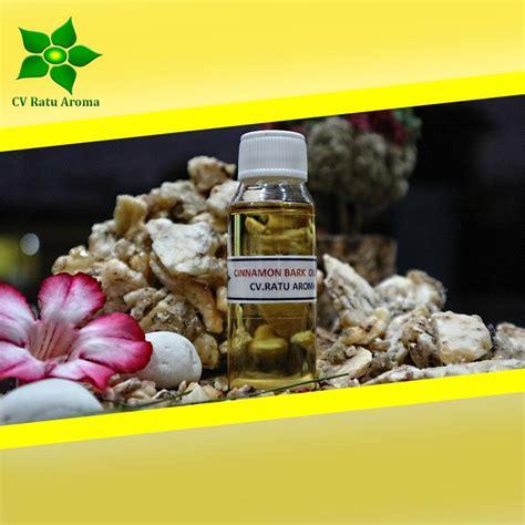 Minyak Atsiri Kayu Manis jual minyak kayu manis harga murah kota tangerang oleh cv