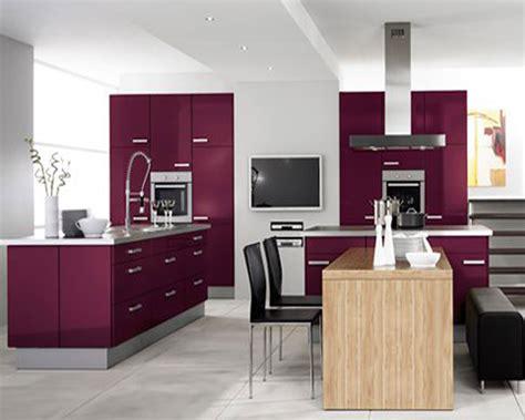kitchen colour ideas 2014 8 tips para la decoraci 243 n de cocinas 1001 consejos