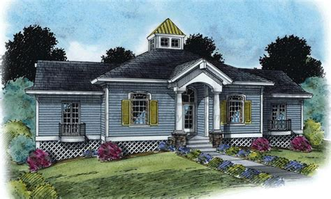 seaside house plans seaside house plan chp 48160 at coolhouseplans com