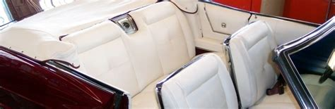 boat upholstery vancouver wa furniture auto boat upholstery vancouver wa camas portland