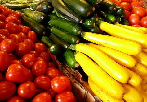 colorful vegetables colorful vegetables jigsaw puzzle in fruits veggies