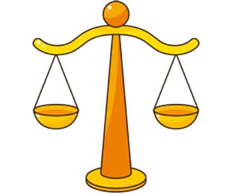 imagenes de justicia para niños juego de deletrear de justicia para ni 241 os