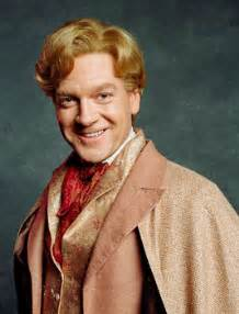 To Lockhart Kenneth Branagh To Receive Special Olivier Award The