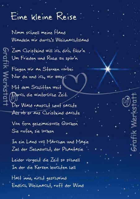 weihnachtsgedicht weihnachtsbaum artikel grafik werkstatt bielefeld weihnachten