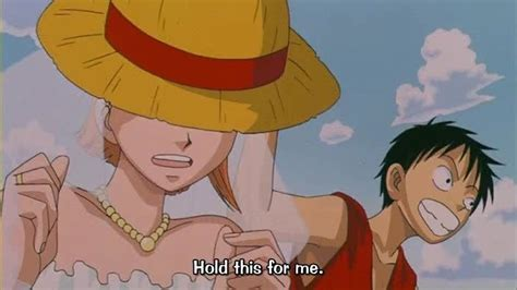 one piece film z luffy x nami luffy and nami tumblr google search luffyxnami