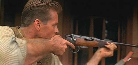 film lion val kilmer ghost and the darkness the internet movie firearms