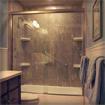 Creative Shower Doors Bypass Shower Doors View Larger Showers Shower Enclosures Ovation 60 In X 72 In Framed Bypass