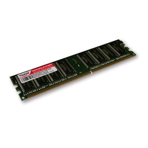 512 ddr ram v data 512 mb ram ddr 400 mhz pc3200 512mb 400mhz cl3