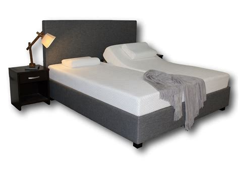 bed shoppong on line super king electric adjustable beds contact bed shop