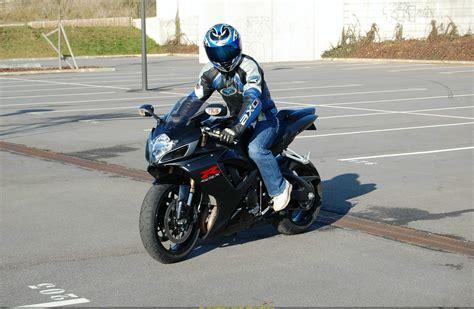 Suzuki Gsx R 600 2007 Related Keywords Suggestions For 2007 Suzuki Gsx R 600