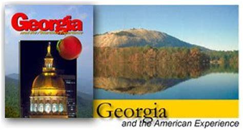 social studies information / 8th grade online textbook