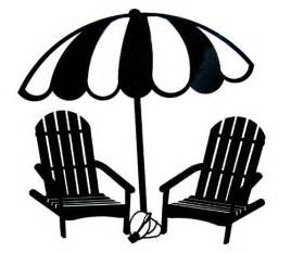 Chair relaxing clipart cliparthut free clipart