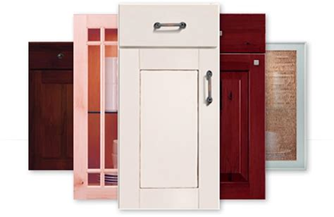 merillat kitchen cabinet doors merillat replacement cabinet doors and drawer fronts spotlats
