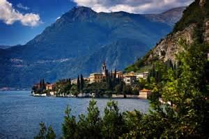 Griante Griante Lake Como Lago Di Como Varenna