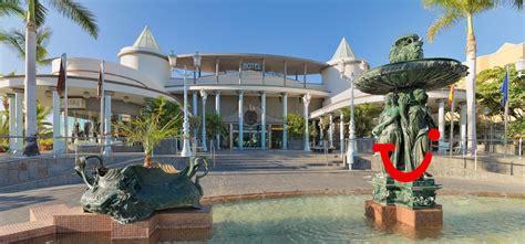 hotel jardines de nivaria jardines de nivaria hotel tenerife costa adeje tui