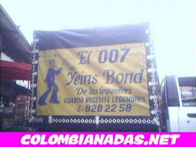 imagenes chistosas colombianas imagenes graciosas 60 made in colombia gozalas ok