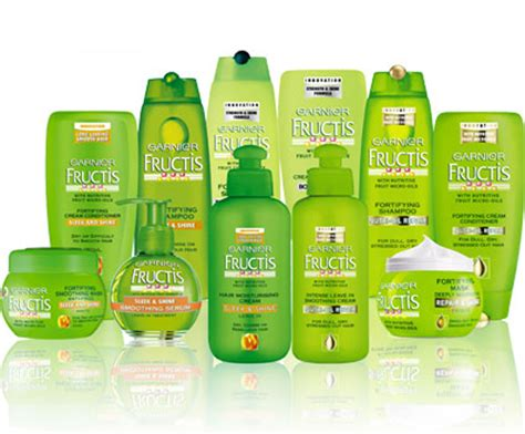 can african americans use garnier fructis garnier fructis range reviews productreview com au