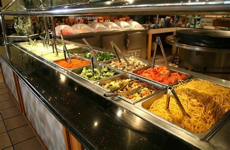 4 Useful Tips To Help You Conquer The Mongolian Bbq Buffet Mongolian Buffet Prices