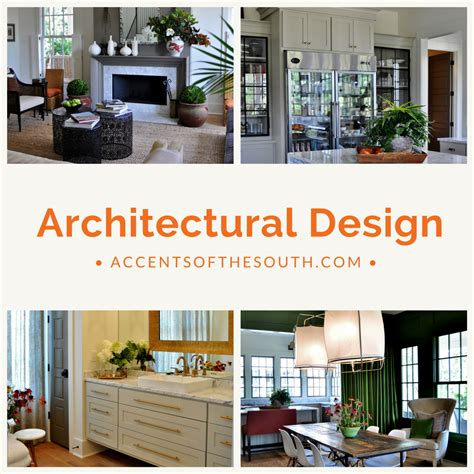 home design stores providence providence home design accents of the south by beverly