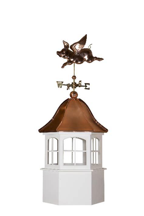 Weathervanes And Cupolas 23 original cupolas and weathervanes pixelmari