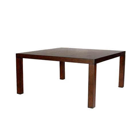 Dining Table Square with Dining Table Square Dining Table 16