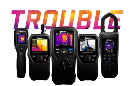 flir thermal imaging flir systems thermal imaging vision and infrared