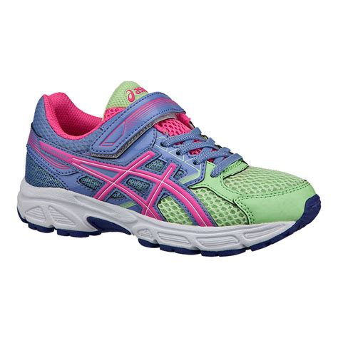 sport chek running shoes asics gel contend 3 preschool running shoes sport