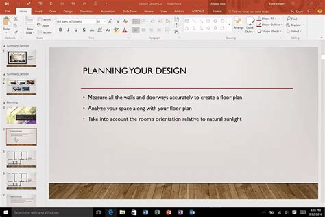 powerpoint design gif office 365 receives exclusive tap and productivity