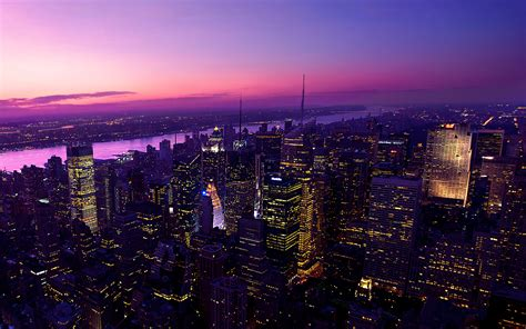 city background new york city wallpapers best wallpapers