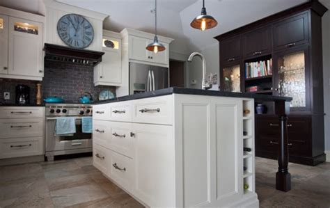 Grimsby Custom Cabinets by Hoorn S Custom Kitchens Ct Catharines Kitchen