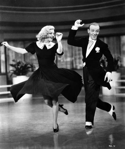 swing dance love songs the top 21 must see dance sequences in classic film