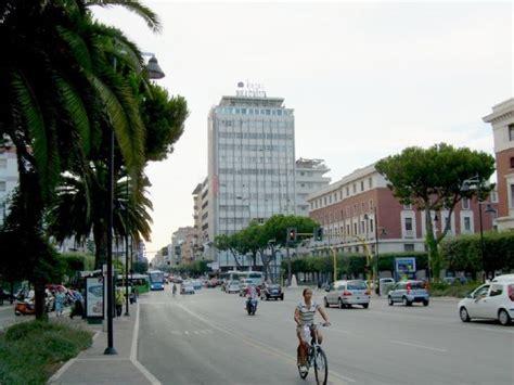 best western hotel duca d aosta best western duca d aosta vivere italia