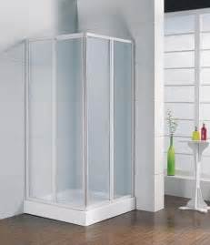 Bath Shower Stall Gallery For Gt Small Bathroom Shower Stall