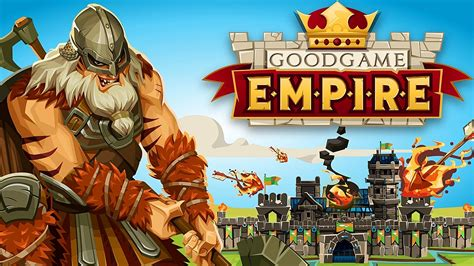 all apk mod unlimited empire four kingdoms mod apk hack unlimited resources - Empire Apk
