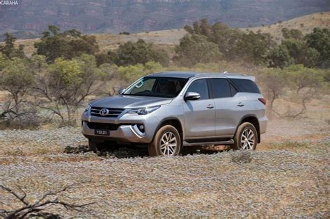 toyota car prices in usa 2017 toyota fortuner price in usa india and philippines