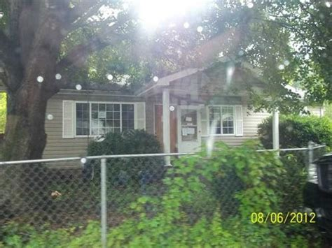 Pikeville Kentucky Reo Homes Foreclosures In Pikeville Kentucky Search For Reo