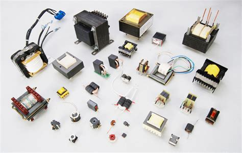 capacitors inductors and transformers in electronic circuits transformers archives electronics hub
