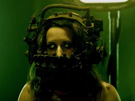 film pila jigsaw jigsaw to nowy tytuł horroru kt 243 ry będzie 8 częścią