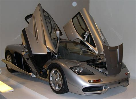 94 Best Images About Mcclaren - file 1996 mclaren f1 open jpg wikimedia commons
