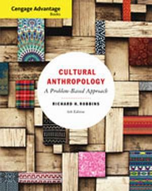 String As Mathematics An Anthopology Approach solution manual complete for cultural