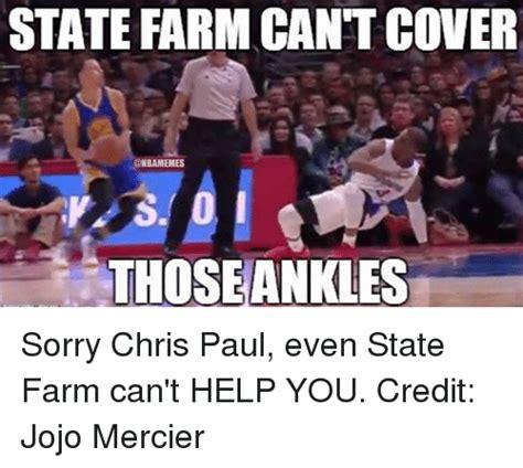 Chris Paul Memes - 25 best memes about memes memes meme generator