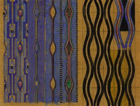 wave pattern en español m 225 s de 25 ideas incre 237 bles sobre charles rennie mackintosh