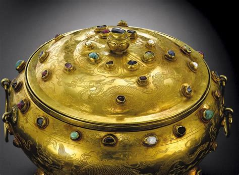 most expensive antiques in the world top 10 page 5 of