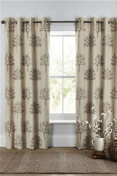 where do you buy curtains buy embroidered trees eyelet curtains online today at next