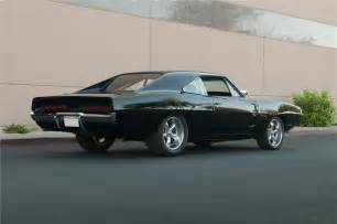 1969 dodge charger custom wallpaper image 107