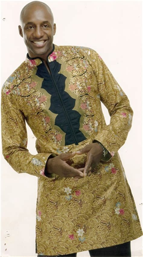 fashion styles for men nigeria renaissance of the african man fasean