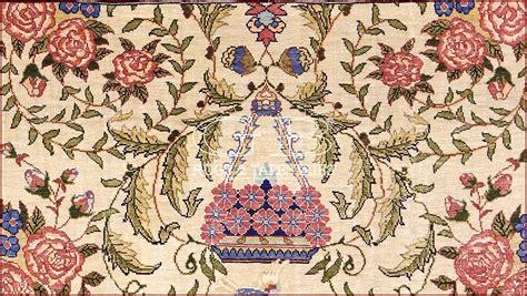 tappeto hereke tappeto hereke seta originale cm 140x93 gb rugs